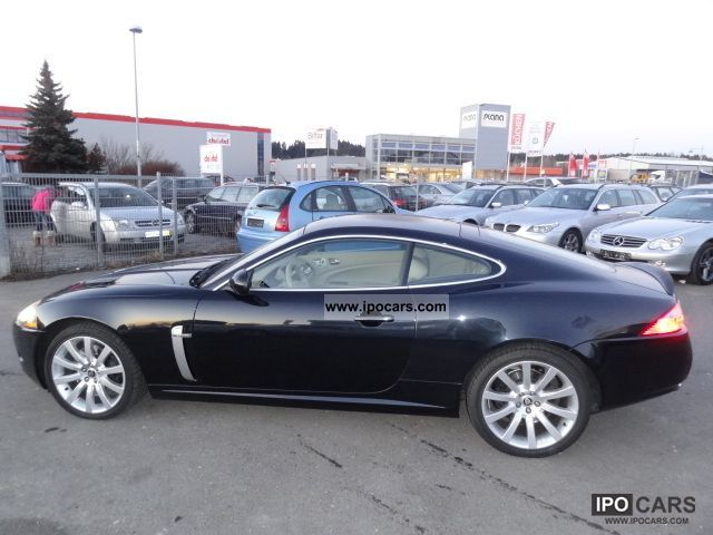 history martinez right front ca poctra jaguar price xkr id com