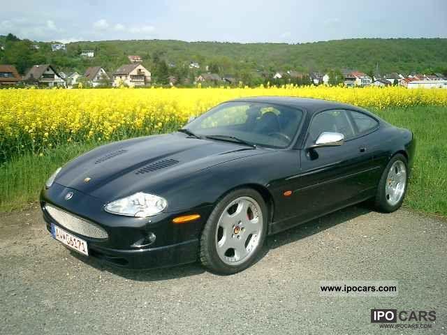 Sports Cars Auto Express - Bargain sports cars