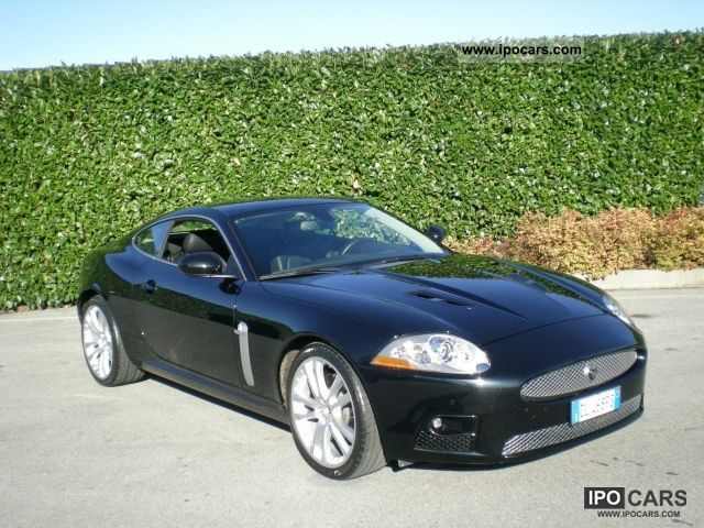 wiring diagram jaguar xkr wiring automotive wiring diagrams jaguar xkr xk r 4 2 coupe solo 30 000 km 2007 3 lgw wiring diagram jaguar xkr jaguar xkr xk r 4 2 coupe solo 30 000 km 2007 3 lgw
