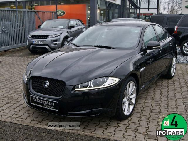available xj models five in vanden with jaguar super vehicle news increased is this update show the new l wheelbase car an input by and different plas level