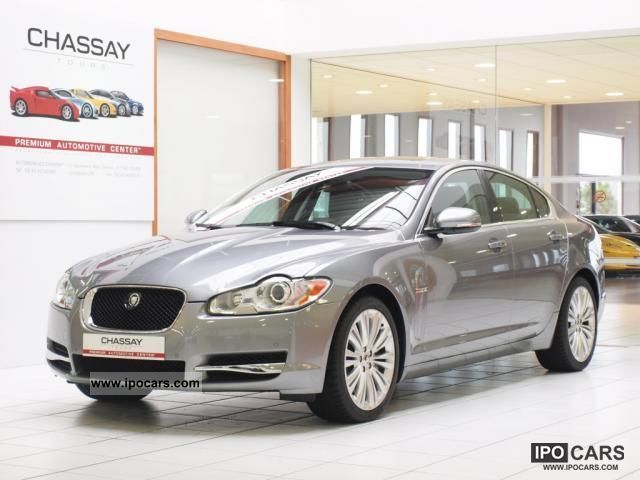 2011 jaguar xf 3 0 v6 l d s 275 ch luxe premium car photo and specs. Black Bedroom Furniture Sets. Home Design Ideas