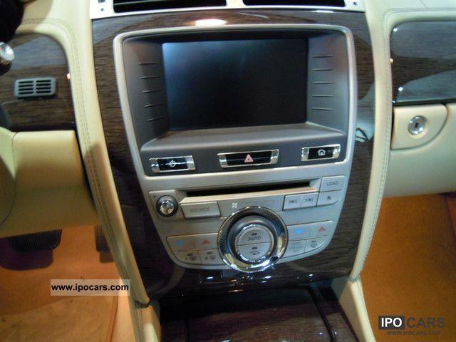 jaguar  5 0 xkr supercharger  speed pack coup  2011 8 lgw - 2011 Jaguar Xkr Coup