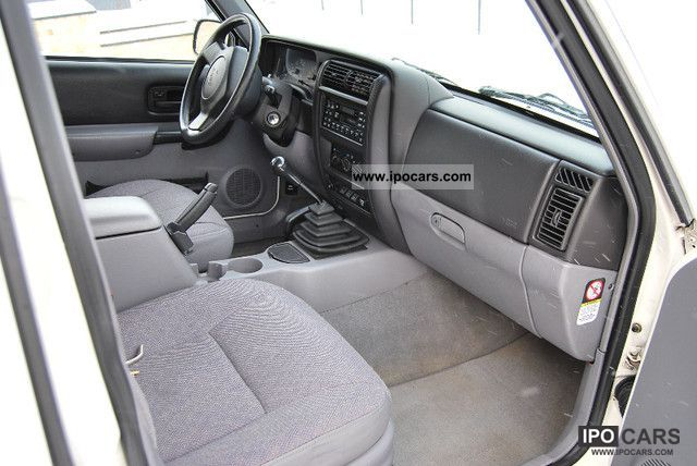 98 jeep cherokee transmission wiring diagram 4k wiki wallpapers 2018 1998 jeep cherokee car photo and specs rh ipocars 1998 jeep cherokee manual 1998 jeep cherokee 98 jeep cherokee stereo wiring diagram asfbconference2016 Choice Image