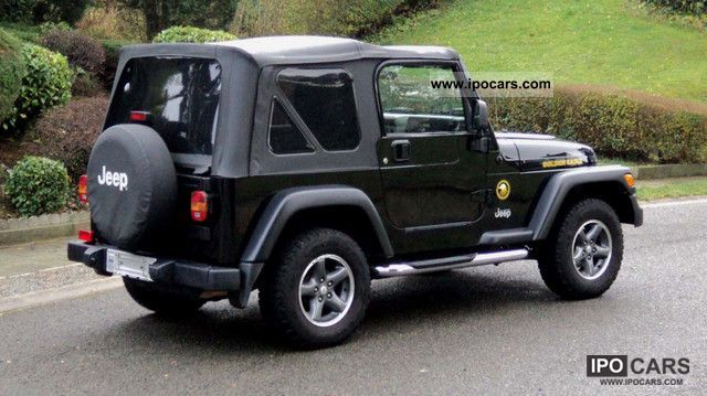 2006 jeep 2 4l wrangler golden eagle moteur neuf car. Black Bedroom Furniture Sets. Home Design Ideas
