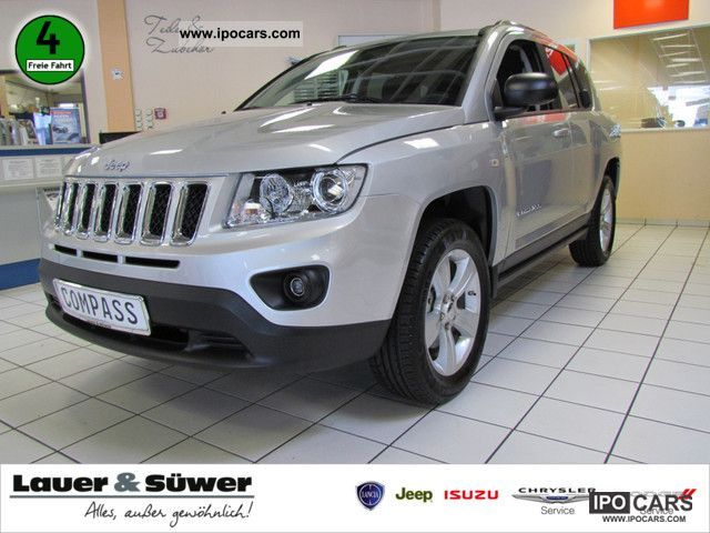 2011 jeep compass 2 0 sport seat heating car photo and specs. Black Bedroom Furniture Sets. Home Design Ideas