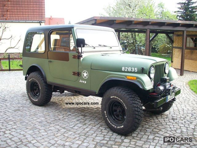 jeep cj7 gearbox  jeep  free engine image for user manual