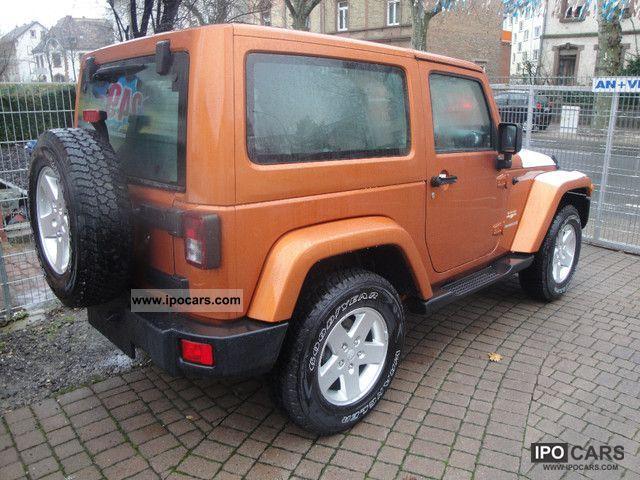 weight of jeep sahara hard top autos post. Black Bedroom Furniture Sets. Home Design Ideas