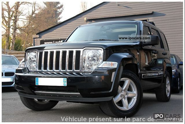 2010 jeep cherokee ii 2 2 8 crd 177 jamboree car photo and specs. Black Bedroom Furniture Sets. Home Design Ideas