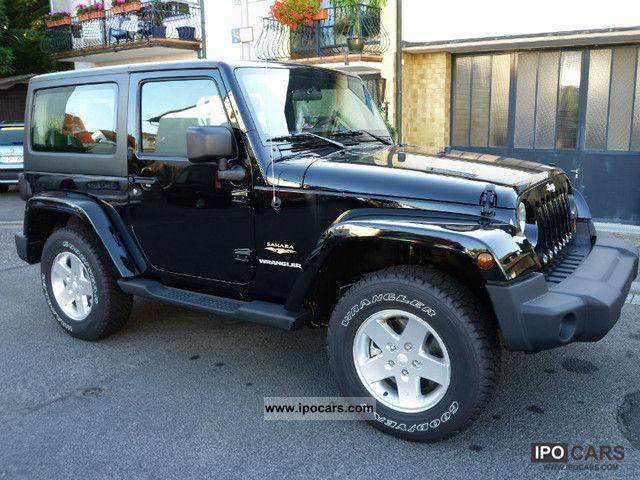 2011 jeep wrangler sahara 3 8 v6 eu top model dual. Black Bedroom Furniture Sets. Home Design Ideas