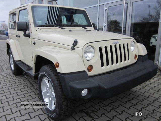 2011 jeep wrangler hard top 3 8 auto sahara klimaa. Black Bedroom Furniture Sets. Home Design Ideas