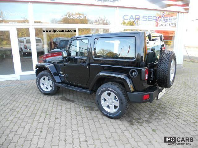 2011 jeep wrangler sahara with 3 8 h top leather car. Black Bedroom Furniture Sets. Home Design Ideas