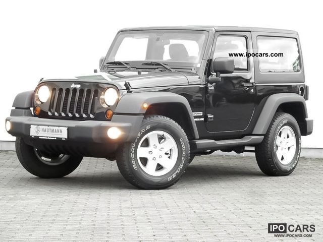 2011 jeep wrangler hard top sport 2 8 crd dpf immediately car photo and specs. Black Bedroom Furniture Sets. Home Design Ideas