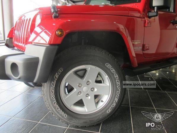 2011 jeep wrangler 3 8 unlimited sahara hardtop car. Black Bedroom Furniture Sets. Home Design Ideas