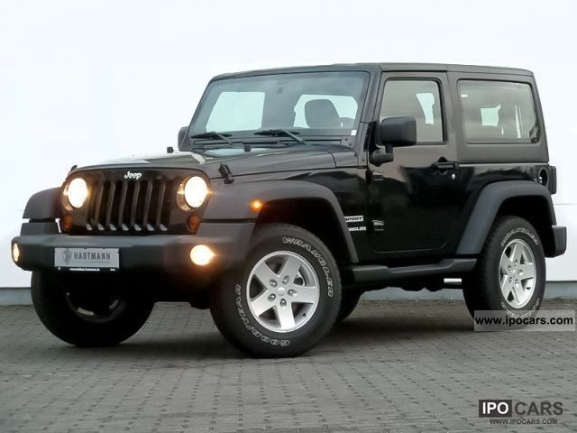 2011 jeep wrangler hard top 6 3 sport automatic immediately car photo and specs. Black Bedroom Furniture Sets. Home Design Ideas