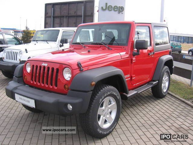 jeep wrangler crd dual top running boards comfort conne car photo  specs