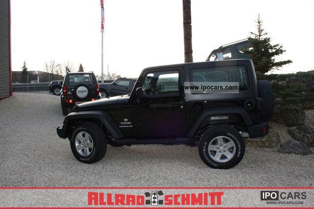 2012 jeep wrangler sport 2 8l crd car photo and specs