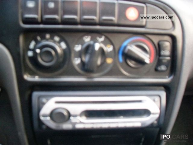 Kia Premium Offer Sephia Tv Cd Servo Ra Lgw