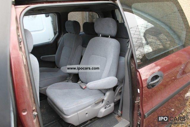 Kia Carnival V Ls Lgw on Toyota V6 Engine Specs