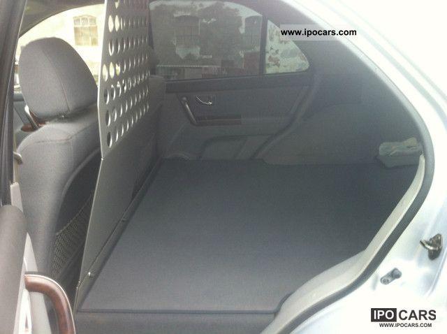2006 kia sorento 3 5 v6 sport auto fixed price 5000. Black Bedroom Furniture Sets. Home Design Ideas