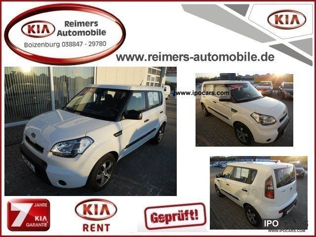 2009 kia k7 vg270 related infomation specifications. Black Bedroom Furniture Sets. Home Design Ideas