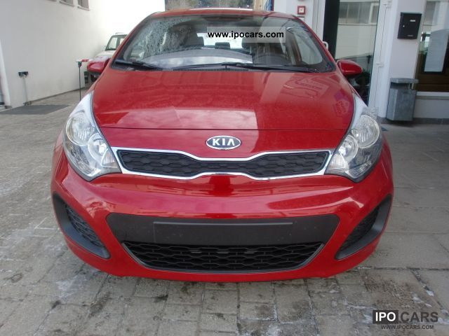 2012 kia rio 1 1 crdi ex swgt car photo and specs. Black Bedroom Furniture Sets. Home Design Ideas