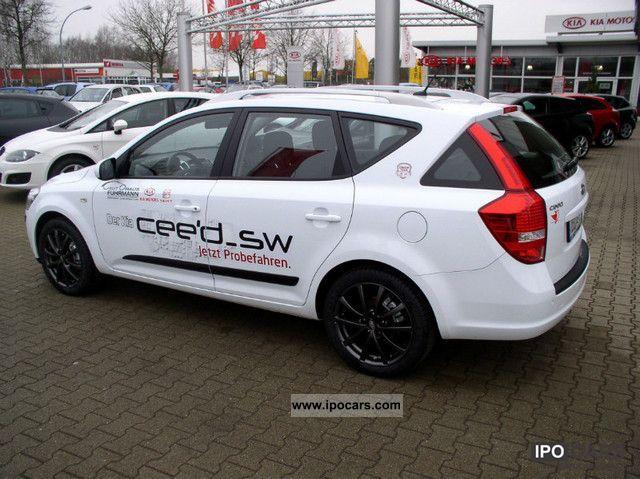 2012 kia cee 39 d sw 1 4 ed7 dream team car photo and specs. Black Bedroom Furniture Sets. Home Design Ideas