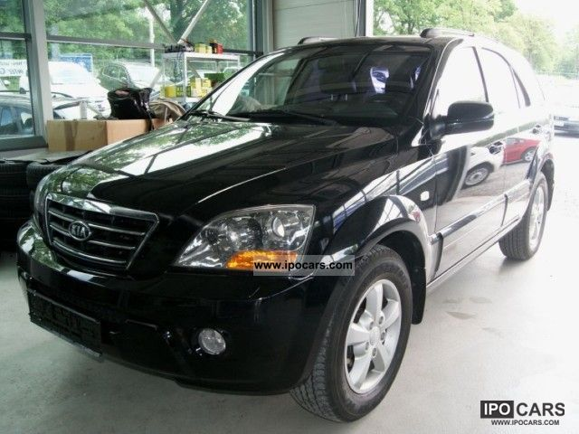 2008 kia sorento ex crdi aut apc leather navi standheiz. Black Bedroom Furniture Sets. Home Design Ideas