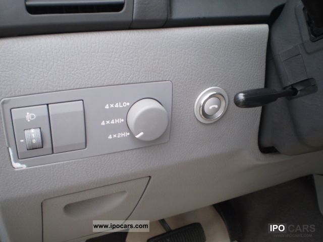 2008 Kia Sorento 2 5 Crdi Ex Ps 170 4x4 Car Photo And Specs