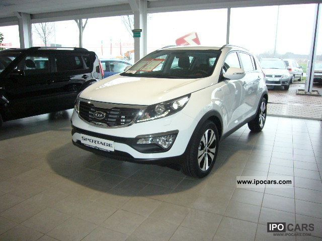 2012 kia sportage 2 0 crdi 4wd automatic spirit 184 car. Black Bedroom Furniture Sets. Home Design Ideas