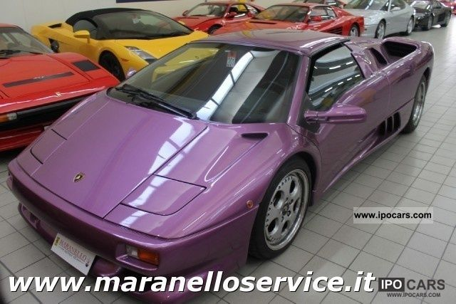http://ipocars.com/imgs/a/c/p/h/e/lamborghini__diablo_vt_roadster_1996_1_lgw.jpg