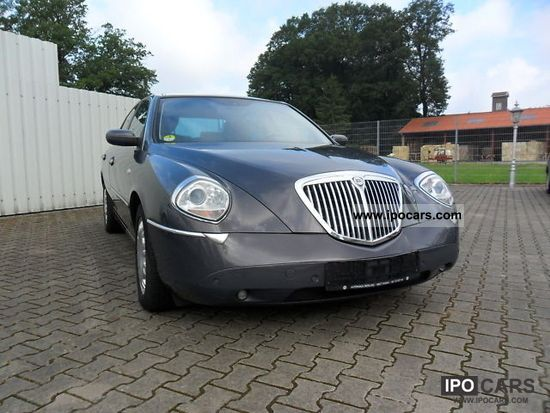 lancia thesis 2.4 jtd fuel consumption Category: lancia fuel consumption find out how much fuel consuming your lancia how much fuel consumed lancia thesis engine 24 jtd.
