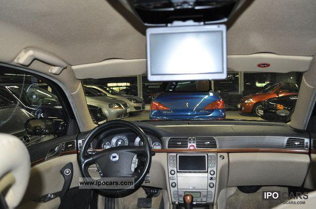 Chrysler minivans (RT)