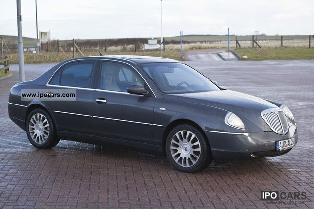 lancia thesis 2.4 jtd 20v emblema 2003 Lancia thesis 24 jtd 20v emblema, manual, 2003 - 2006, 175 hp,4 doors technical specifications and co2 emission you can find technical specifications about.