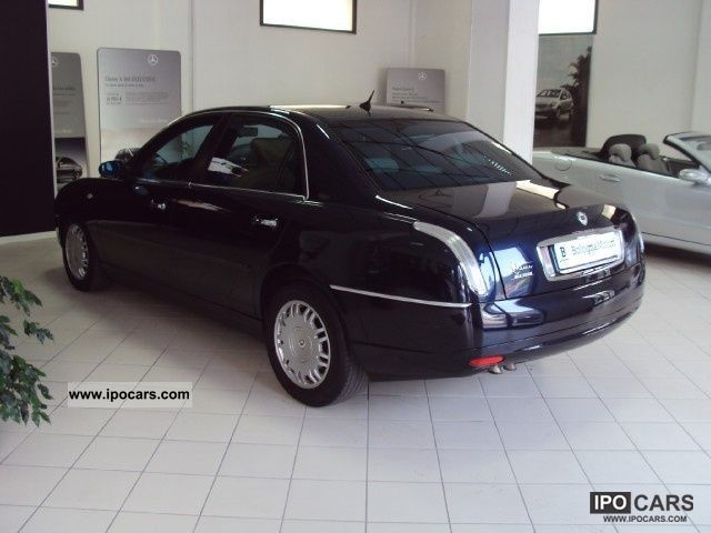 lancia thesis 2.4 jtd spec Lancia lybra jtd automobile specifications & information technical data   accueil 24 toutes les theses lancia thesis avis 2 sign in sign.