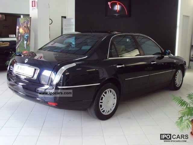 lancia thesis 2.4 jtd fuel consumption Power 150/4000 hp coupe type sedan fuel type diesel fuel consumption ( economy) - urban 113 l/100 km fuel consumption (economy) - extra urban 63 l/ 100 km fuel consumption (economy) - combined 8 l/100 km doors 4 seats 5 length 4890 mm width 1830 mm kerb weight 1715 kg number of gears.