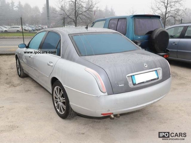 lancia thesis 2.4 jtd fuel consumption Lancia thesis 24 jtd magnum jet-air performance intake airflow booster fuel consumption on engine fuel mileage your lancia thesis 24 jtd.