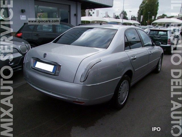 lancia thesis emblema Report this listing thank you thanks to you, we're improving the relevance and quality of our site you will shortly be receiving an e-mail about the way your.