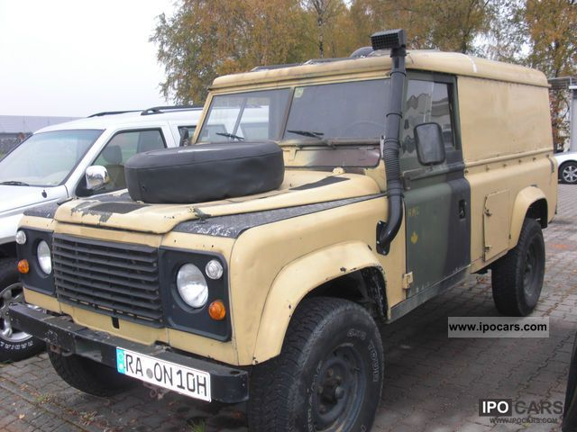 Land Rover  VINTAGE approval 1976 Vintage, Classic and Old Cars photo