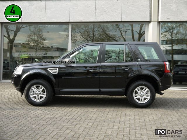 2012 land rover freelander 2 ed4 e car photo and specs. Black Bedroom Furniture Sets. Home Design Ideas