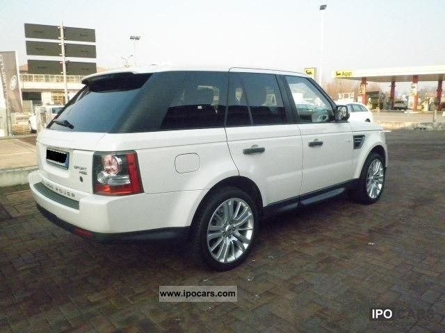 range rover prices autos post. Black Bedroom Furniture Sets. Home Design Ideas