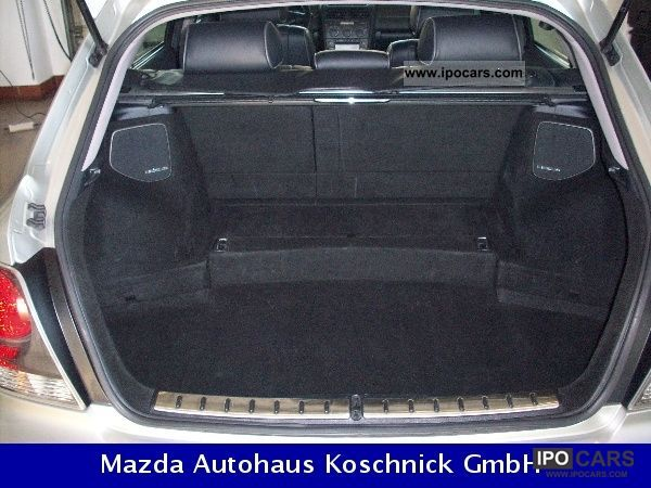 2005 lexus is 200 sport cross limited leather interior
