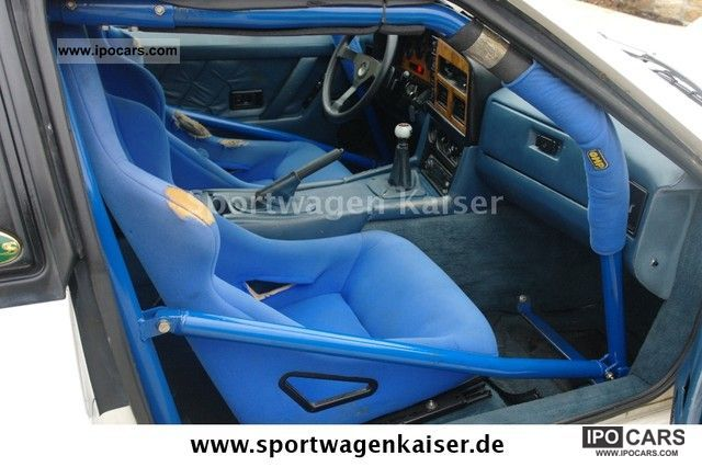 1988 lotus excel cars left hand drive cage car photo and specs. Black Bedroom Furniture Sets. Home Design Ideas