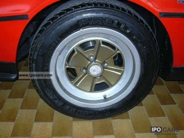Make lotus 1979 esprit 2000 1979 lotus esprit 2000 car