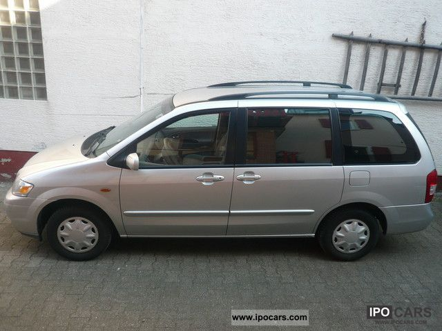2001 mazda mpv 2 0 car photo and specs for 2001 mazda mpv window motor