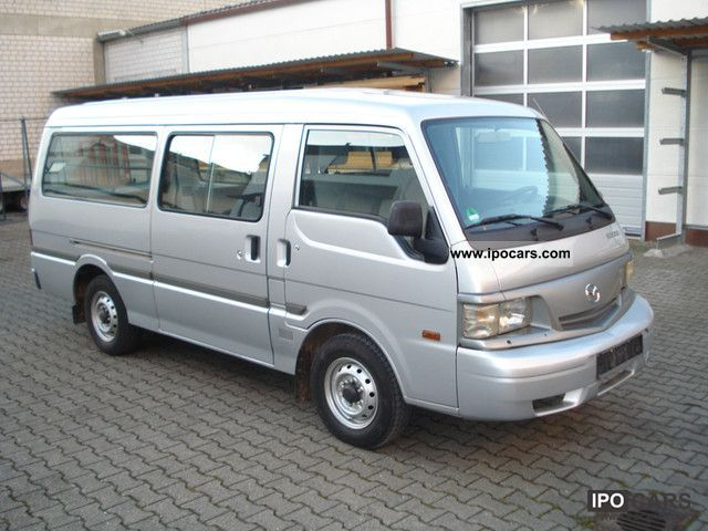 1999 mazda compare new e 2000 very good condition  mot car photo and specs Peugeot 107 Dimensions Peugeot 806