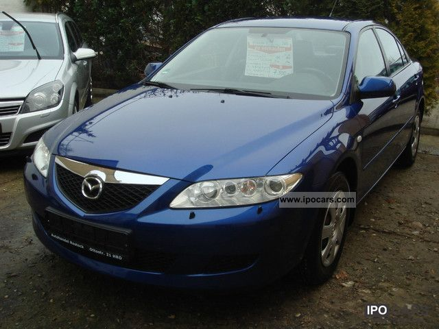 http://ipocars.com/imgs/a/c/z/a/m/mazda__6_sport_1_8_exclusive_from_1hand_2005_1_lgw.jpg