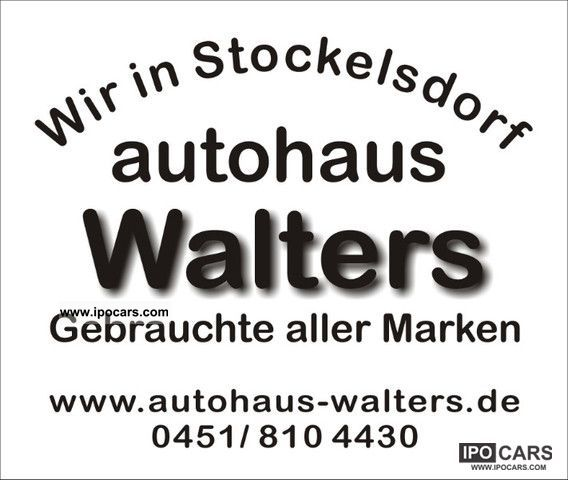 2005 mazda   5 1 8 7-seater - alloy wheels - air