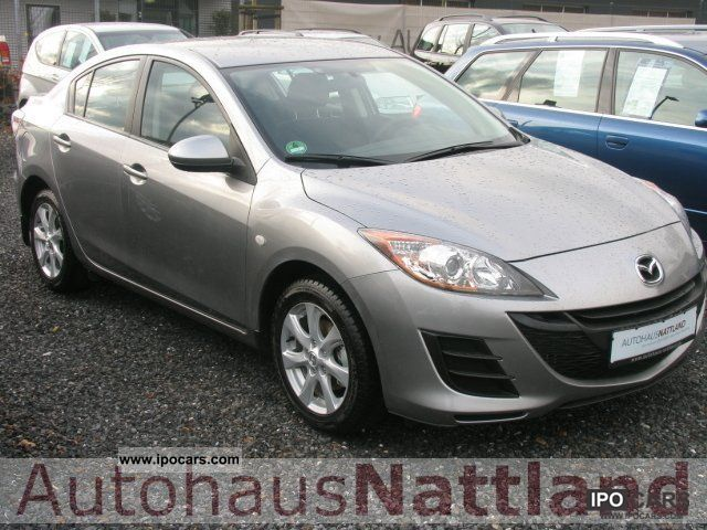 2010 mazda 3 exclusive line air rims car photo and specs. Black Bedroom Furniture Sets. Home Design Ideas