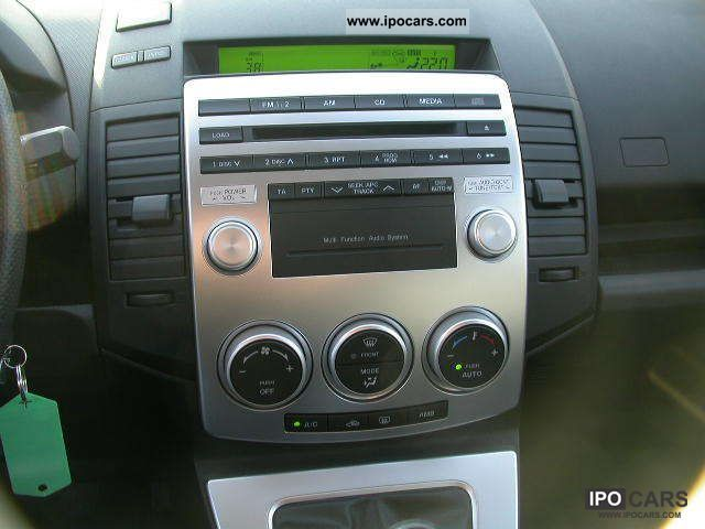 cars radio control with 5 Klimaaut  7 Seats Cd Radio 2007 on Mdp photo thumbnails as well Buy rc car parts together with 1960 1961 Pontiac Ventura2 additionally 1000207464 besides Vehicles Transporter Audi A8.