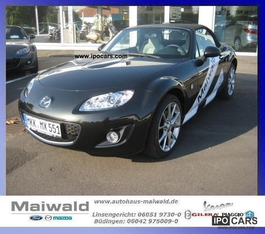 2007 Bmw 1 Series With Attractive Limited Sport Edition: Cabrio / Roadster Vehicles With Pictures (Page 112